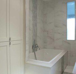 132 Stanley Master Bath
